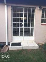 Garden Cottage To Let Benoni
