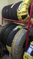 Tyres 225/65 r17