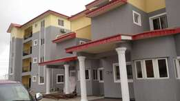 A unit of 4Bedroom terrace with maid's quartets