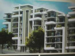 Triffany Consultants; Spacious 3 bdrm all ensuite to let in Lavington