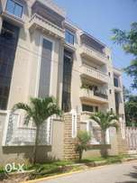Brand new 3br flat all ensuite for sale in secure old nyali beach clos
