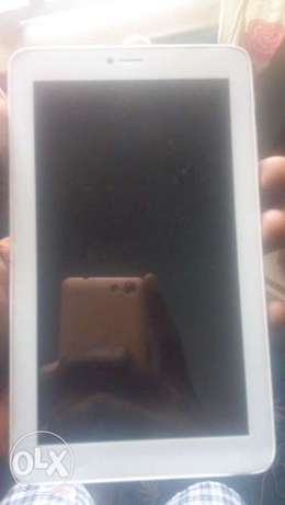 Very Neat Alcatel Tab For Sale Ilorin West - image 1
