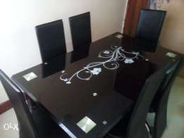 High Quality Dinning Table