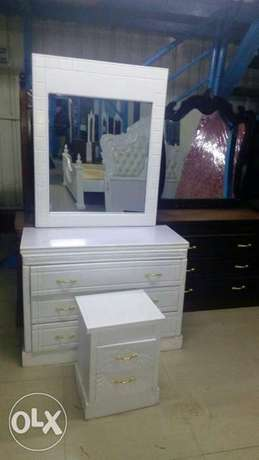 Dressing Tables.solid wood Arusha - image 3
