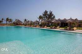 Coast Beach Vacations by Africa Vacation Safaris