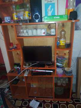 Wall Unit in Furniture | OLX Kenya