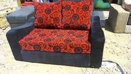 Josiaya furniture 2 seater