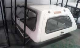 Ford Bantam low-liner Puma 2010 Canopy for sale !!!