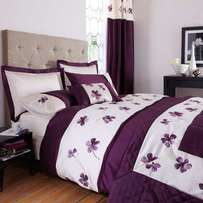 Quality Cotton Duvets offer ever 1650