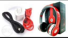 Beats by dre S450 Bluetooth headphones in shop,free delivery cbd