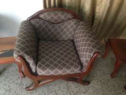 Used home furniture for sale