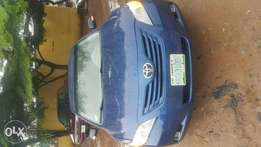 camry muscle 07