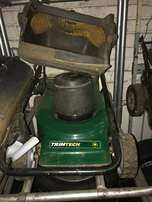 Trimtech lawnmower (CS769)