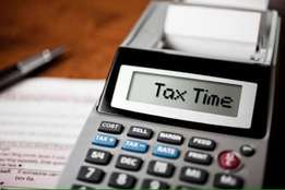 Personal income tax return submissions