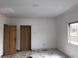 4bedroom For rent with pipe water for rent at Adenta ToT to Teen Sch