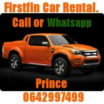 Call or Whatsapp Prince and you will get all the requirements!
