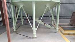 Agricultural weighing equipments and repairs
