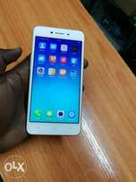 Oppo A37f on sale 1month old