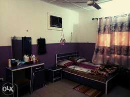 5 Months Self Con Apartment for Rent