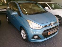 i10 for sale.