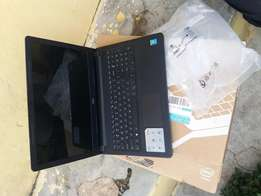 Dell Inspiron 3558 series 3000