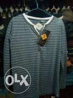 T shirts and polo for men