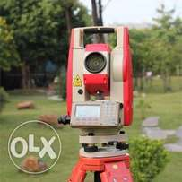 Total Station for Sale/hire