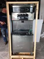 Brand new perfect Catering Ice Cream machines very Affordable