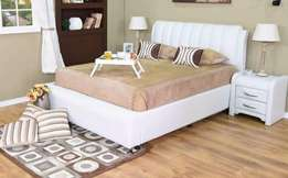BRAND NEW! Mandy Everest Bedroom Suite Only R 4999