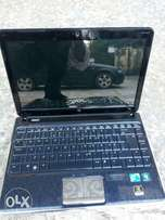 VERY clean USA LAPTOP WITH INTEL CORE with 6+Hrs bat3 Life