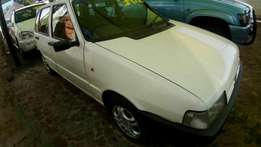 1998 Uno , Good Condition, R34 950.00