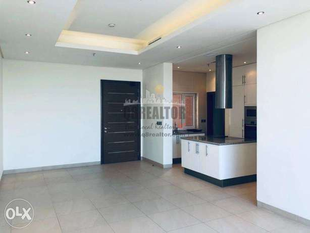 3 Bedrooms Apartment in Maideen Hawaly
