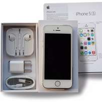 Looking to buy iPhone 5S URGENTLY