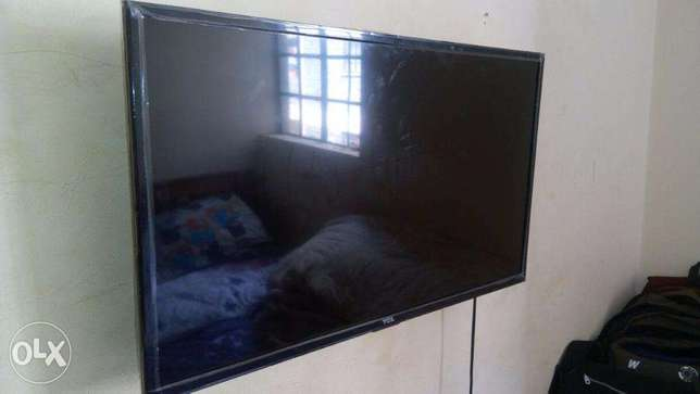 "LG LED digital TV 32"" Nairobi CBD - image 2"