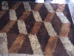 carpet rug for sale
