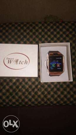 Smart Watch Benin City - image 2