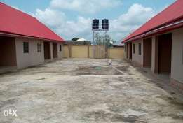 1-Bedroom Flats For Rent in Lokoja, Kogi state