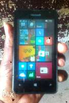 Microsoft lumia 430 for sale or swap
