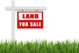 genuine land for sale new muthaiga
