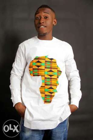 Real Rare Clothing Ikeja - image 4