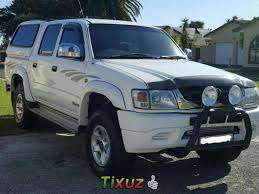 Looking for toyota hilux kzte. 4x4 double cab
