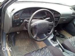 1996 Toyota Camry Orobo For Sale