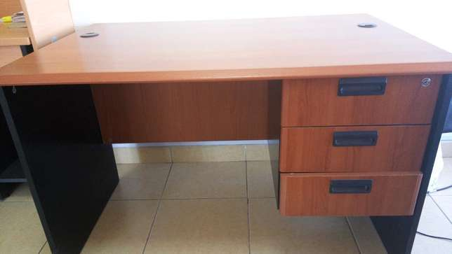 Office space and Open work stations Kilimani - image 4