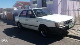 mazda 323 very goodt condition07_68-59_94-98