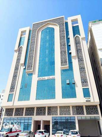 Limited time special offer , 2BHK, 3 bathrooms, a balcony