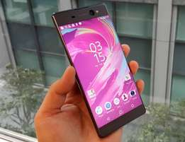Sony experia xa autra at a low price