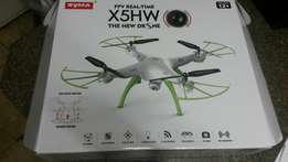 Drone : the best of Drone : Brand new! !