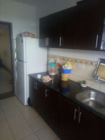 Furnished three bedroom Apartments in Syokimau along Mombasa road Syokimau - image 7