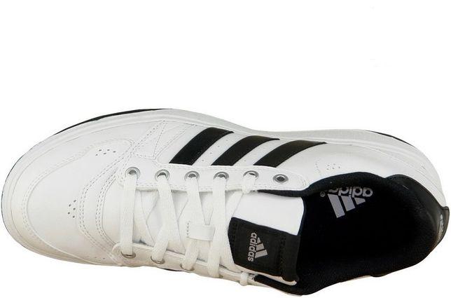 Buty męskie adidas oracle v g50442 białe Zdjęcie na imgED