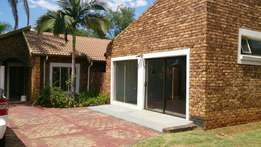 Spacious 3 Bedrooms for sale in Orchards